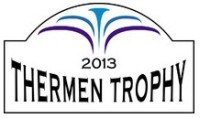 Thermentrophy_2013.jpg