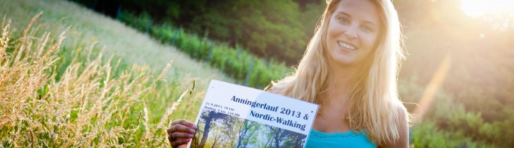 7. Anningerlauf 2019 – Christoph VALENCAK Gedenklauf