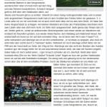Bericht_HansStockinger-Bezirksblaetter141013
