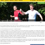 FireShot Screen Capture #029 - 'Laufsport - Der Anningerlauf erfreut sich grosser Beliebtheit' - www_maxfunsports_com_news_2015_der-anningerlauf-erfreut-sich-grosser-beliebt