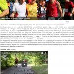 FireShot Screen Capture #030 - 'Laufsport - Anningerlauf zu neuem Leben erweckt' - www_maxfunsports_com_news_2015_anningerlauf-zu-neuem-leben-erweckt