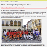 FireShot Screen Capture #031 - 'Mödling - 05_09__ Mödlinger Tag des Sports 2015' - www_moedling_at_system_web_news_aspx_bezirkonr=0&menuonr=221031574&detailonr=221384758-1965