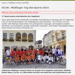 FireShot Screen Capture #031 - 'Mödling - 05_09__ Mödlinger Tag des Sports 2015' - www_moedling_at_system_web_news_aspx_bezirkonr=0&menuonr=221031574&detailonr=221384758-1965