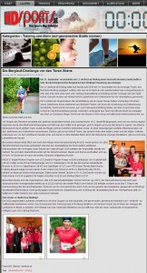 HD Sports, 23.9.2013