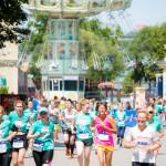 Frauenlauf Wien 2015