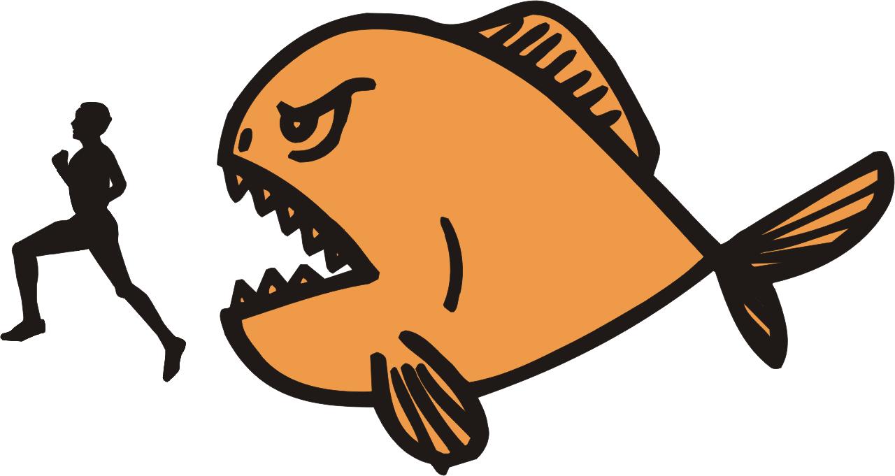 lc_derfisch_logo.png